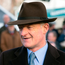 Trainer Willie Mullins. Photo: Tony Gavin