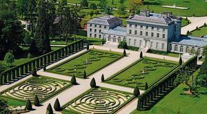 Lyons Estate was the most expensive property sold in Ireland last year – at €12m
