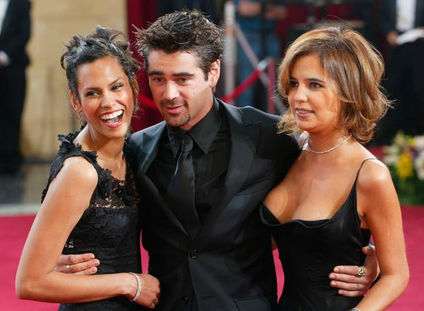 colin-farrell-sex-video-with-girlgriend