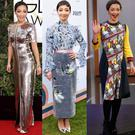 Ruth Negga's best looks