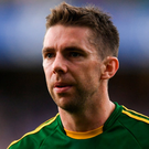 Kerry's Marc Ó Sé Photo: Ramsey Cardy/Sportsfile