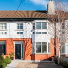 59 Kincora Road, Clontarf, Co Dublin