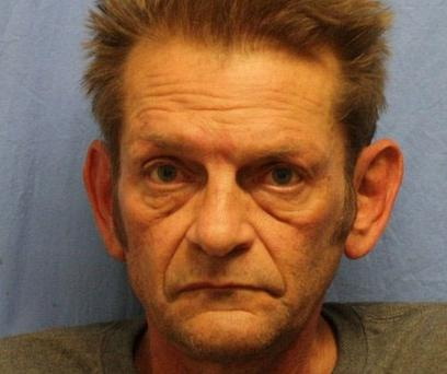 Adam Purinton, 51, of Olathe, Kansas. (Image: Clinton Police Department)