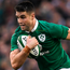 Conor Murray impressed for Ireland against France. Photo: Sportsfile