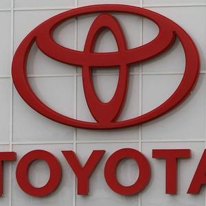 Toyota Ireland has spent €1.7m on advertising and marketing in the past six months in a bid to get motorists to switch to hybrid vehicles. Photo: Getty