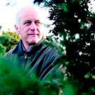 Humourous: John MacKenna's collection of short stories is a whimsical look at Irish life