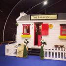 The Baravan - Mobile Pub