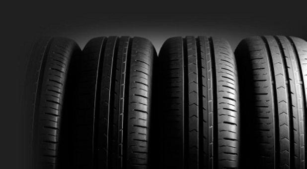 There is a need to make narrower tyres