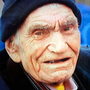 Paddy Lyons (90) was found in his home on Saturday