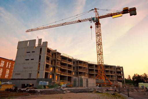 The SCSI says housing costs will rise along with tender prices
