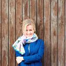 Jojo Moyes: witty and engaging writing