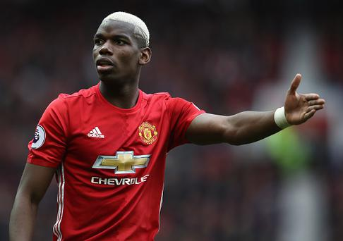 Pogba a £90m problem, not a £90m game changer - pundits