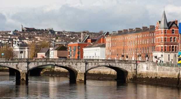 Cork is set to host 20 conferences in the year ahead that are expected to raise a further €12m for the region