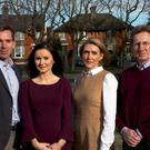 TV3's 'Doctor in the House'