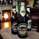 The Bulmers owner issued its pre-close trading update for the 12 months to February 28
