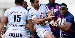 Racing 92 and Stade Francais merger has been called off
