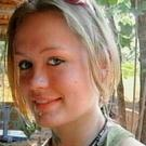 Scarlett Keeling was raped and found dead on a beach in India aged 15. Photo: REUTERS