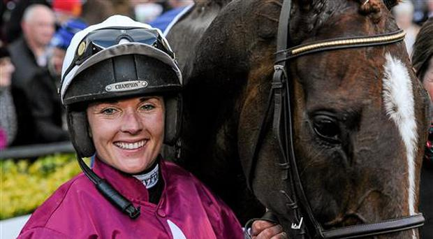 herald columnist katie walsh tips 1781 fourtimer on