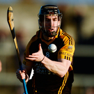 Tony Kelly. Photo: Sportsfile