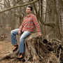 Donald Trump Jr's appearance in the New York Times has gone viral