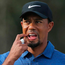 Tiger Woods. Photo: Kamran Jebreili/AP Photo