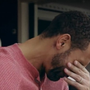 Rio Ferdinand tears up in BBC documentary
