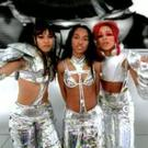 No Scrubs was a huge hit TLC in 1999