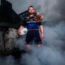 Cian Healy admits he'd have liked more game-time in Six Nations to challenge Jack McGrath