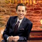 'Late, Late Show' host Ryan Tubridy is RTÉ's best-paid presenter and commands annual fees of €495,000 for his services.