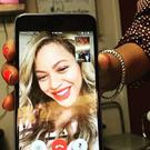 Beyonce Facetimed a teenage cancer patient