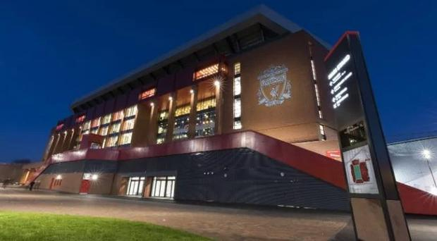 The Anfield club are also stood accused of reneging on an agreement to pay the youngster's school fees