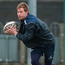 Kieran Marmion returned to training for Connacht this week after helping Ireland to beat Englandy. Photo: Diarmuid Greene/Sportsfile
