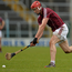Johnny Glynn is unlikely to rejoin the Galway hurling squad in the short term. Photo: Piaras Ó Mídheach/Sportsfile