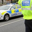 The authority said it was alarmed at the scale of the discrepancies disclosed between actual roadside alcohol tests administered and the numbers recorded by gardaí