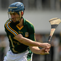 Meath's Peter Farrell stole the show during the showdown against Wicklow. Photo: Piaras Ó Mídheach/Sportsfile