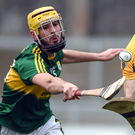 Kerry's John Buckley. Photo: Diarmuid Greene/Sportsfile
