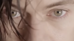 Harry Styles announced debut solo single