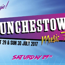 Punchestown Music Festival