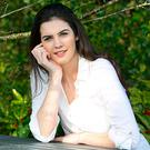 Miss Ireland Niamh Kennedy lost her dad to Alzheimer's in his early forties.