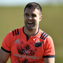 Conor Murray's fitness is the greatest concerns for Munster. Photo: Diarmuid Greene/Sportsfile