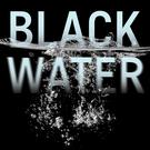 Blackwater by Louise Louise Doughty