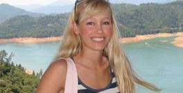Sherri Papini went missing in November for 22 days