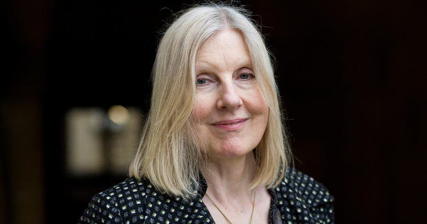 Helen Dunmore's 'Birdcage Walk' is a haunting depiction of domestic constraints set in Bristol at the time of the French Revolution. Photo: Getty Images