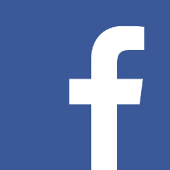 Facebook to immediately increase solutions for small businesses