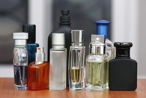 The global leader in the flavour and fragrance industry, has recorded sales of CHF1,242m in the first three months of 2017.
