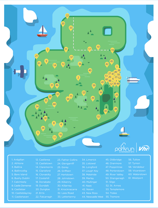 VHI_Parkrun-Map-(Portrait).png