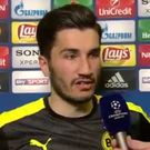 Nuri Sahin opens up in a stunningly honest interview