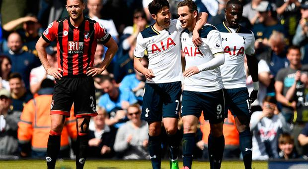 Why are Chelsea favourites to beat Spurs despite faltering form?