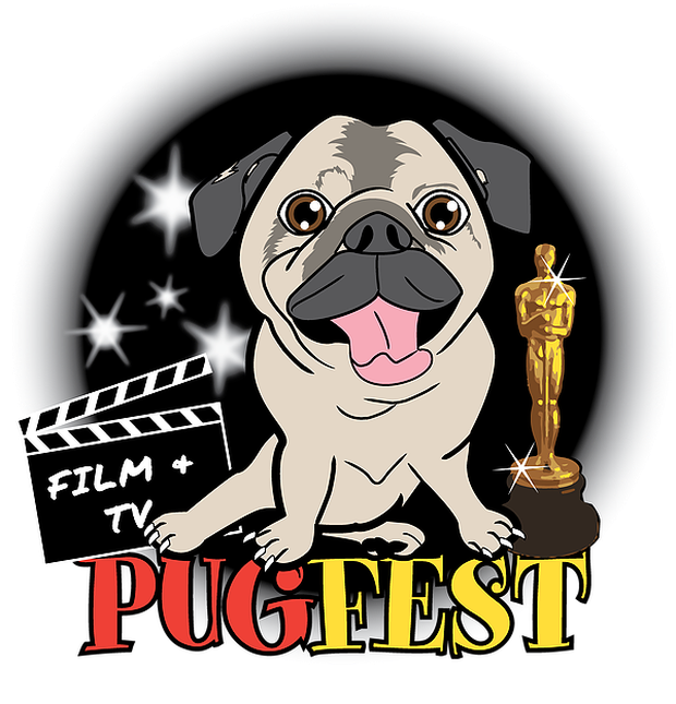 A 'TV and film' themed event will be held for Pugfest Manchester