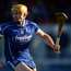 Pádraic Maher captain of Thurles Sarsfields. Photo: Piaras Ó Mídheach/Sportsfile